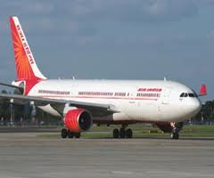 Day 21, Rs.300 crore losses - Air India crisis continues