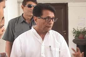 Air India imbroglio: Ajit Singh promises uniform pay, working hours