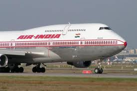 Air India to hire new pilots