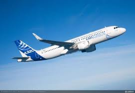 Airbus to set up assembly line in US