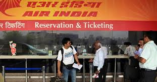 Pilots accuse Air India of retracting on its commitment