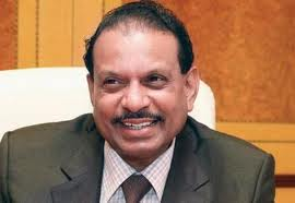 M.A. Yusuf Ali resigns from Air India board