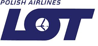 Polish Airlines opts for Technopark IT firm's software