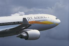 Jet Airways to increase Gulf flights from October