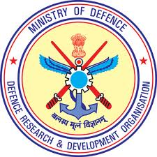 DRDO to take action against terror suspect researcher