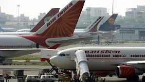 Air India makes cash surplus, hopes for a turnaround