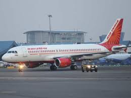 SC asks Air India to probe  unnecessary purchase  of aircraft