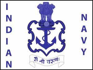 Indian Navy inducts first hydrography catamaran