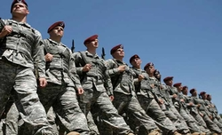 4,000 US troops to be deployed in Poland in 2017: US commander