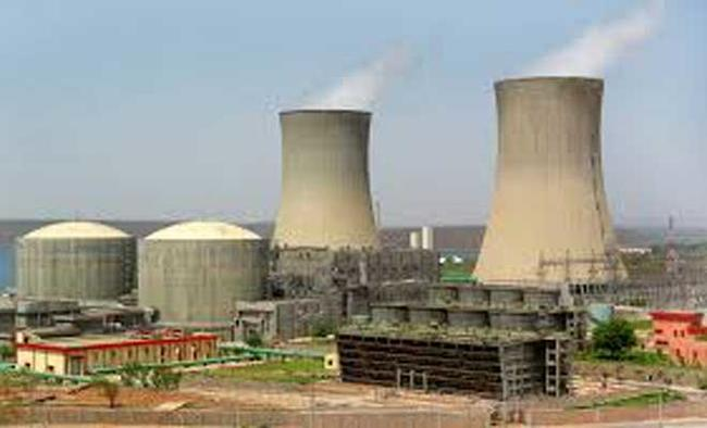 Indian nuclear sector does not expect budget bounty, unlike last year