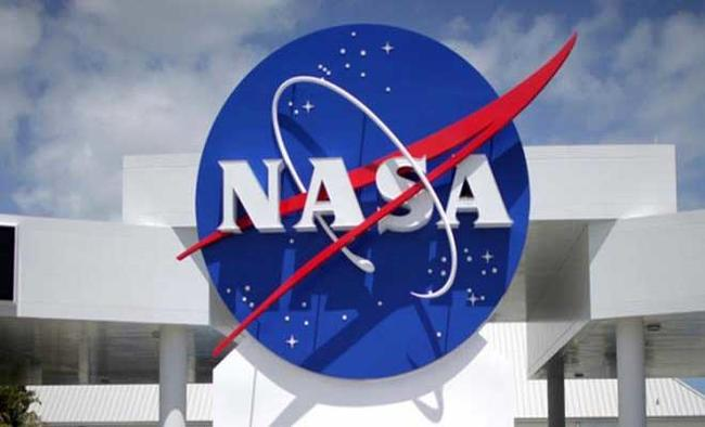 Year-long mission to Moon to precede NASA's journey to Mars