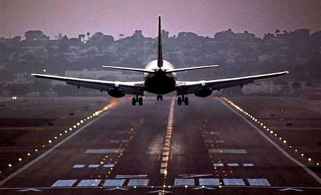 USIBC launches India task force on civil aviation