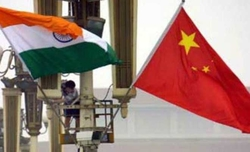 Indian, Chinese, leaders must discuss bilateral problems: Chinese expert