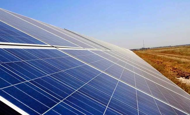 As solar industry booms, time to start thinking about recycling