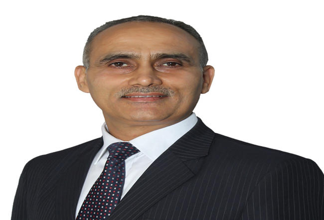 Boeing appoints Surendra Ahuja as Boeing Defence India leader