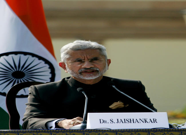 India looks beyond QUAD: Bats for a sustainable Indo-Pacific initiative