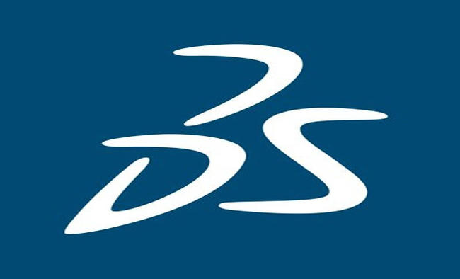 Dassault Systemes logs 16% growth for SolidWorks in India