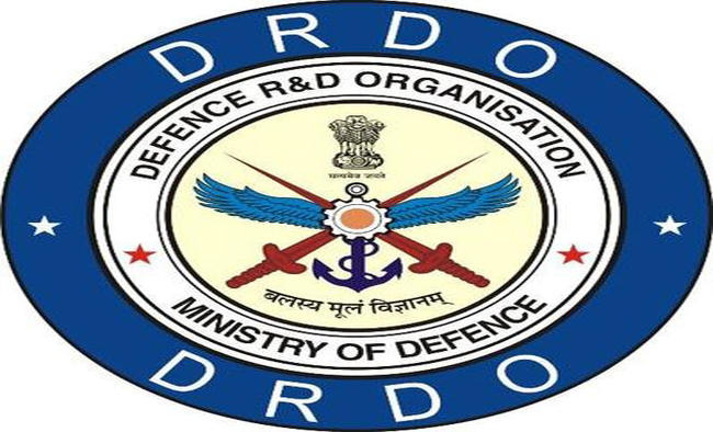 DRDO identifies 108 systems and subsystems for industry to design, develop