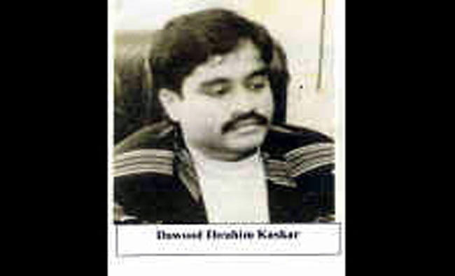 Dawood relocates key family members outside Pakistan; Anees off the radar