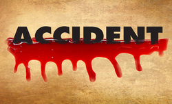 Army officer, soldier injured in J&K road accident