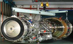 Rolls-Royce and HAL Sign MoU for Supporting