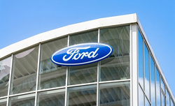 Ford India yet to spell out plans for workers affected by closure